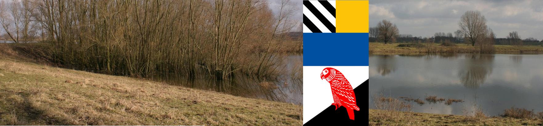 Stichting Gezond & Fris Hurwenen & Rossum